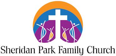 Sheridan Park Family Church