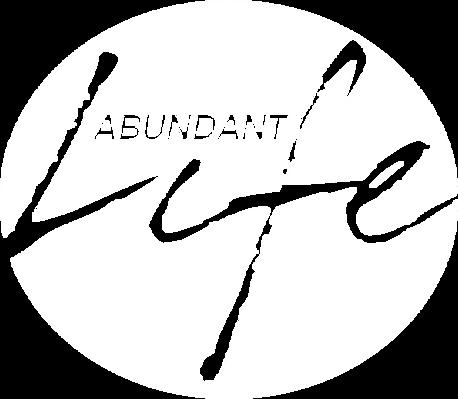 Abundant Life Community Church