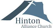 Hinton Alliance Church