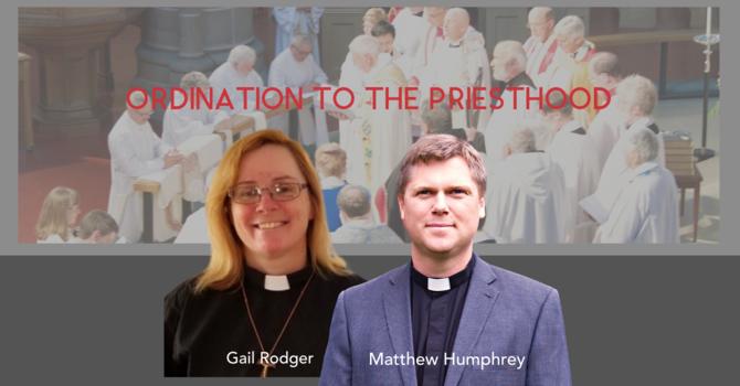 Ordination Video Stream Audio Problem Update image