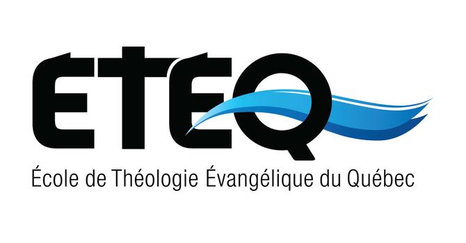 École de Théologie Évangélique du Québec