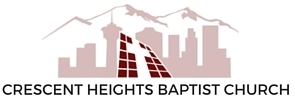 Crescent Heights Baptist Church