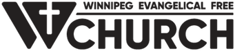 Winnipeg Evangelical Free Church