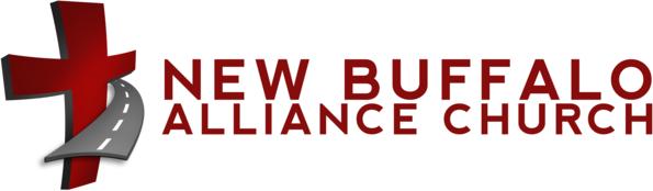 New Buffalo Alliance Church
