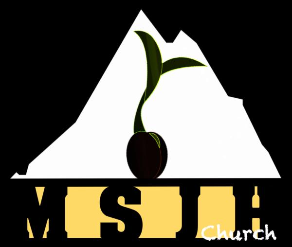 MSJH Church