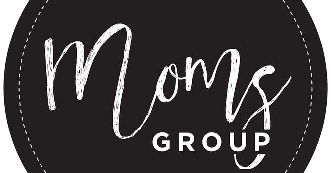 MOMS Ministry