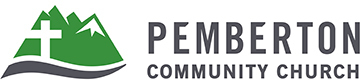 Pemberton Community Church