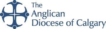 Anglican Diocese of Calgary