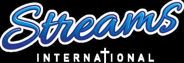 Streams International