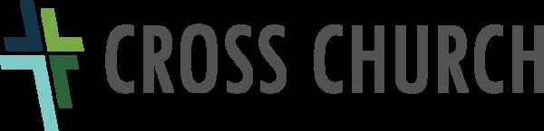 Cross Church Kansas City