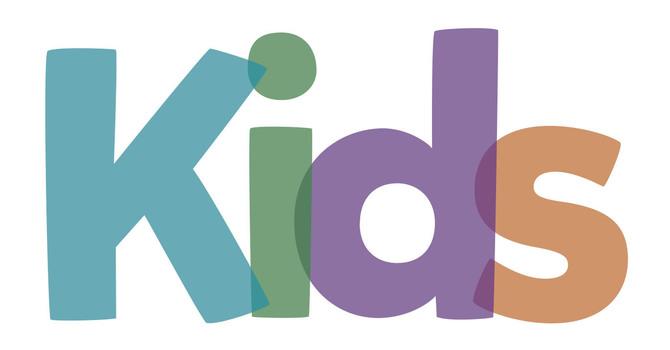Thrive Kids