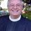 The Rev'd Canon Ian  Powell