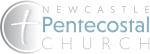 Newcastle Pentecostal Church