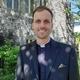 The Rev. André Stephany