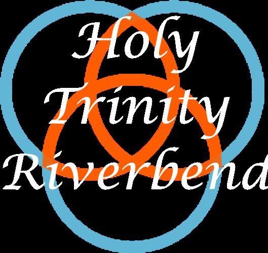Holy Trinity Riverbend Anglican Church