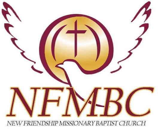 New Friendship M B Church