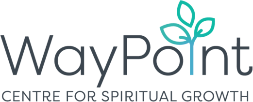WayPoint Centre for Spiritual Growth