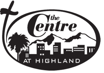 The Centre at Highland