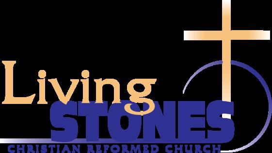 Living Stones Christian Reformed Church