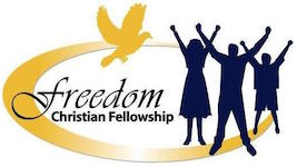 Freedom Christian Fellowship