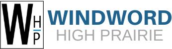 Windword High Prairie