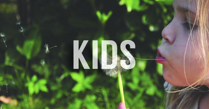 CPC Kids