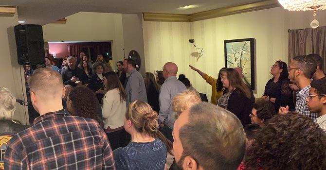 MOWGlobal Family Worship & Online Gathering