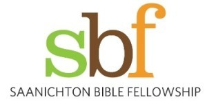 Saanichton Bible Fellowship