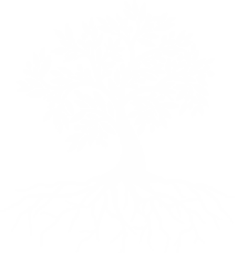 Legacy - A Church of the Nazarene