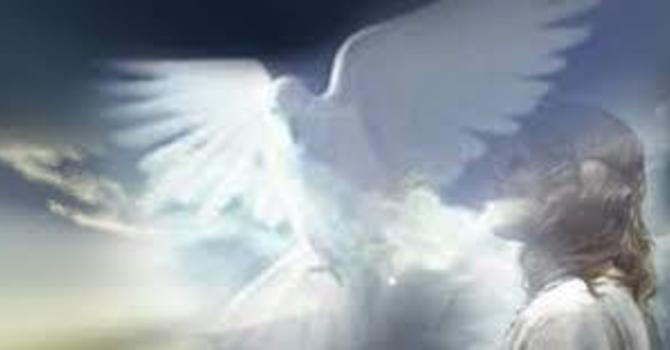 May 24th,2020 Bulletin & Novena to the Holy Spirit