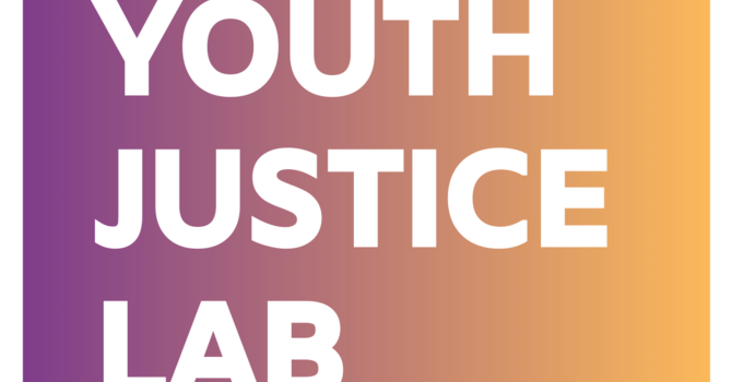 NSRJ presents the Youth Justice Lab (YJL) image