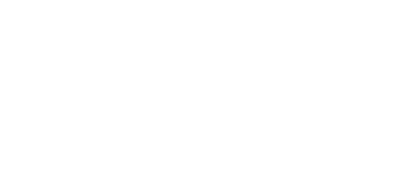 House For All Nations International Church