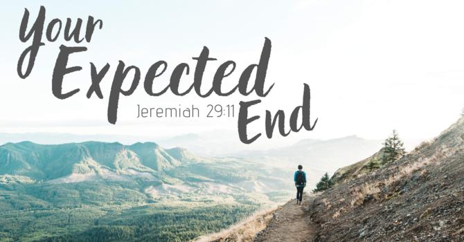June 7 • Sunday Service @ Home image