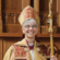The Most Rev. Melissa  Skelton