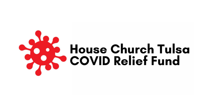 HCT Covid-19 Relief Fund image
