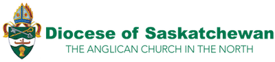 Anglican Diocese of Saskatchewan