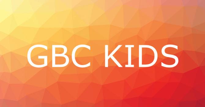 GBC KIDS