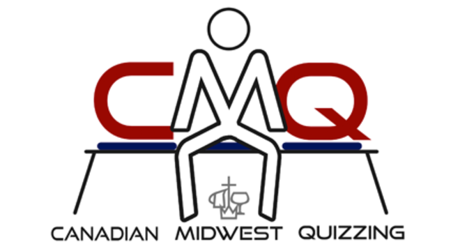 Quizzing Starts! image