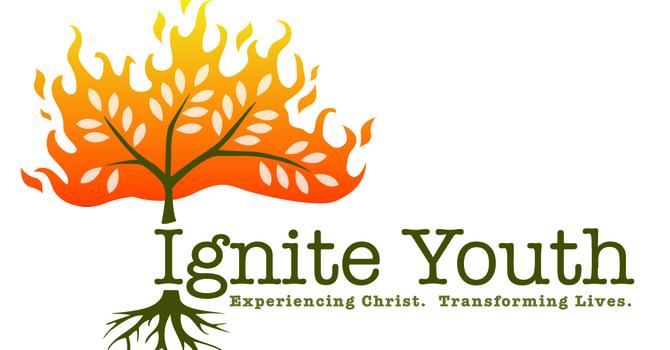 Ignite! Youth