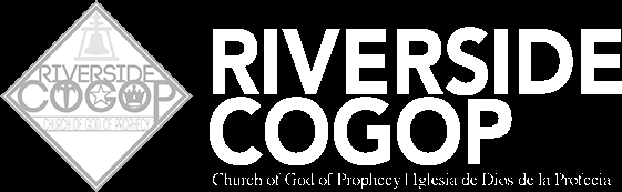 Church of God of Prophecy, Riverside