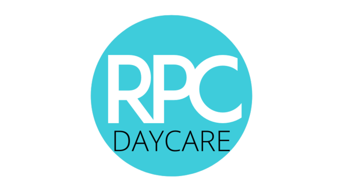 RPC Childcare