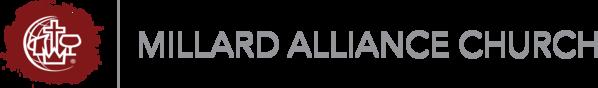 Millard Alliance Church