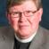 The Venerable Dr. Richard Leggett