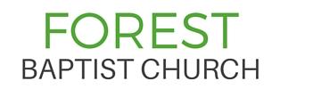 Forest Baptist Church