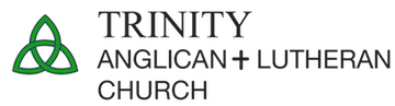 Trinity Anglican+Lutheran Church