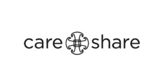 care+share