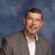 Dr. Greg Allen