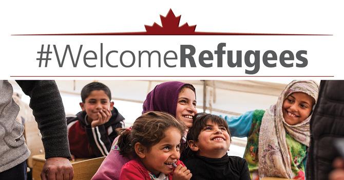 Interfaith Refugee Resettlers(IRR)