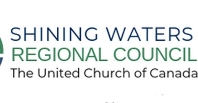 Shining Waters Regional Council