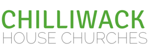 Chilliwack House Churches